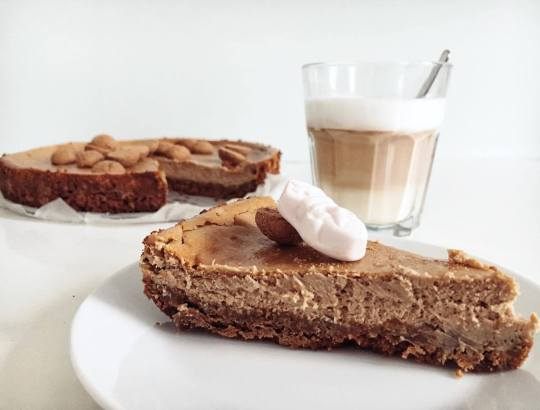 cheesecake-kruidnoten-final3