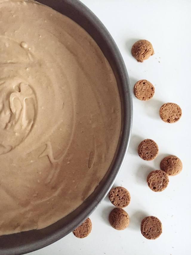 cheesecake-kruidnoten-ongebakken