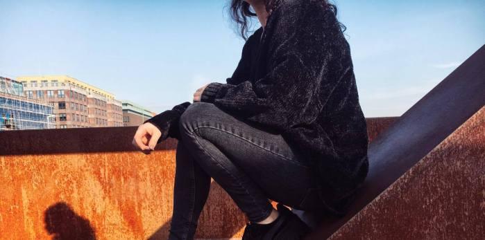 chenille-sweater-header