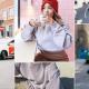 modetrends van 2018