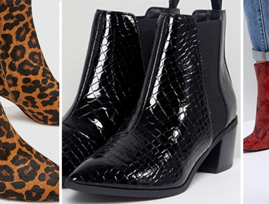 exotic boots-header