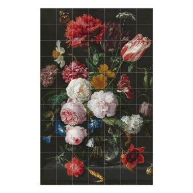 ixxi_145821_IXRM001_Still_life_with_flowers2__Kopie_