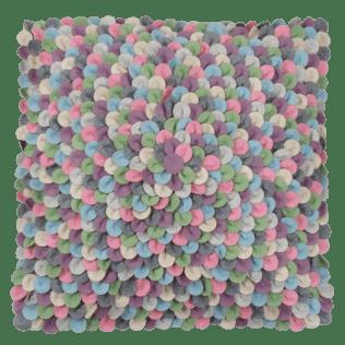 kussen-465-mixed_color-wolvilten_kussen_chips_mixed_60x60cm_-1