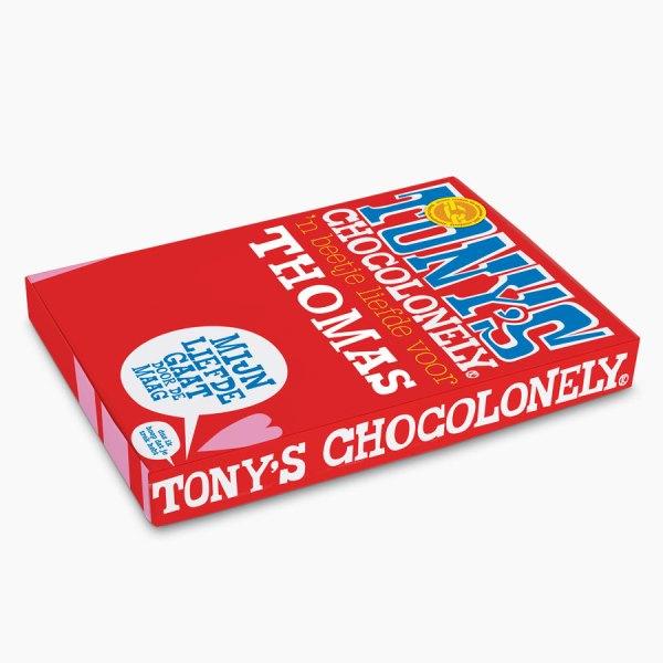 tonys-chocolonely-giftbox-liefde-puur_3