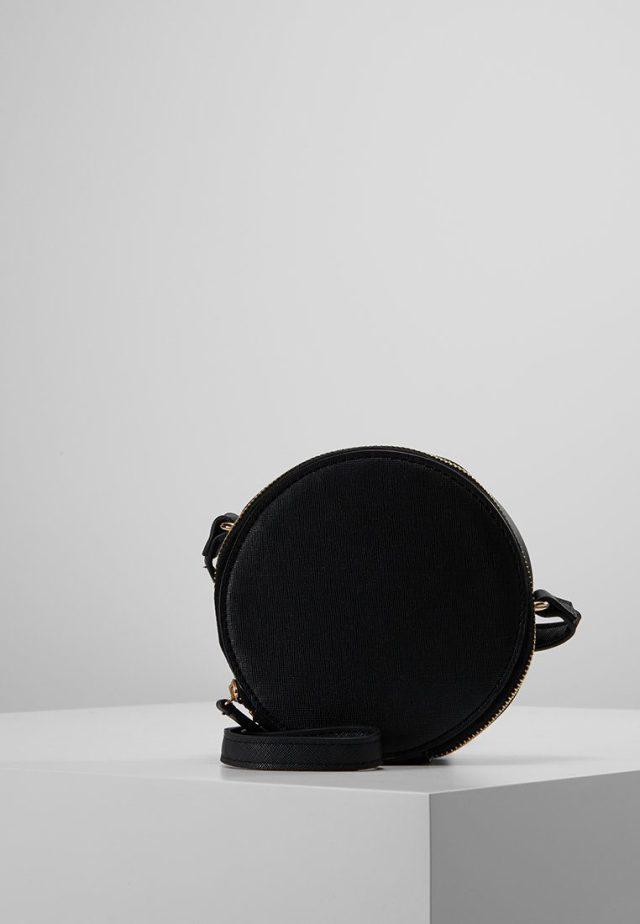 CIRCLE BAG - Schoudertas