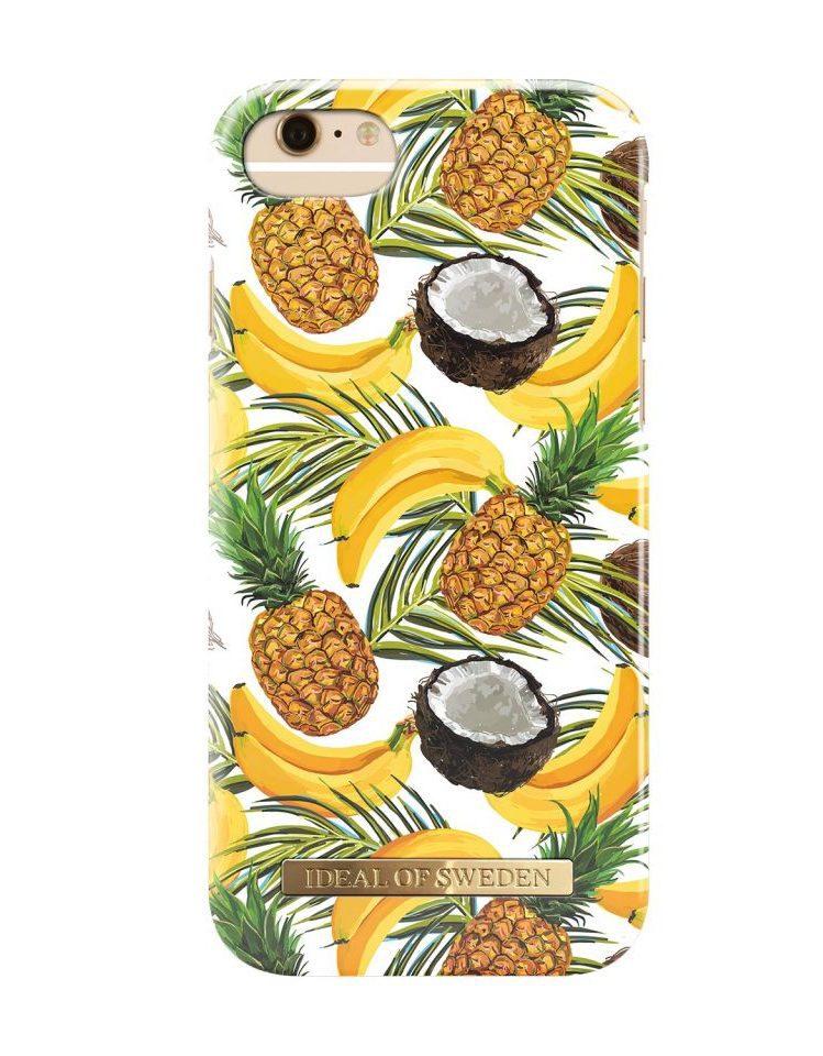 ideal of sweden-bananacoconut-iphone6-6s-1-1530x960