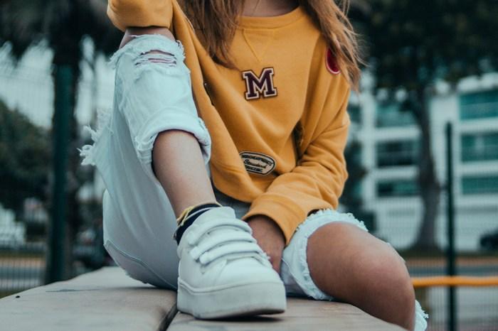 schoenentrend-2018