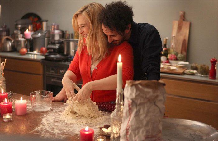 screenshot Soof - must see films voor foodies