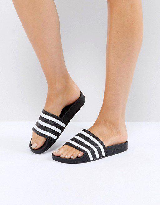 slider adidas