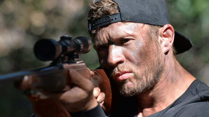 shooter_bob lee swagger_USA Network
