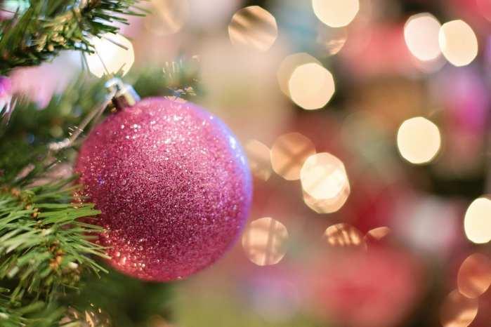 zo vierden de sterren de kerstdagen