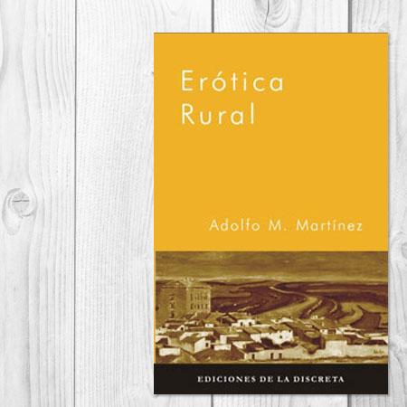 Erótica rural