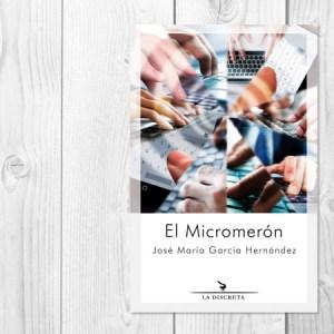 El Micromerón
