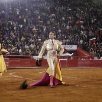 RADAR TAURINO: Plaza México, Temporada Grande 2018-2019 – Vuelve la Enésima Esperanza.