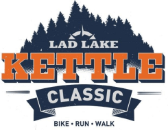 Kettle Classic