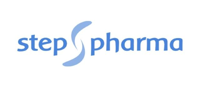 Fundraising: the startup Step Pharma raises 14 million euros