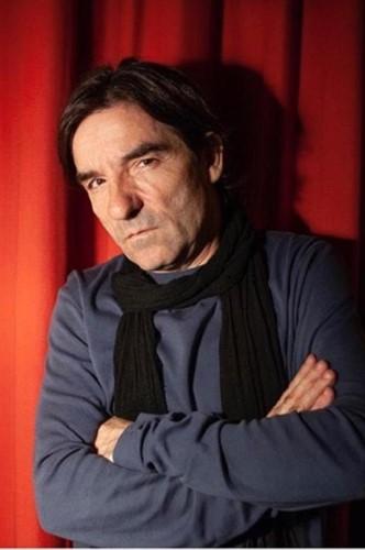 30 años dedicándose al periodismo cinematográfico