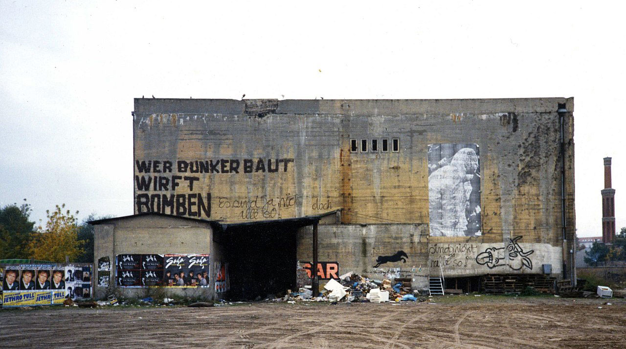Berlin-Anhalter-Bunker-Etan-J-Tal-cc-ladoberlin