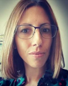 Silvia Lobo - Lado|B|erlin.
