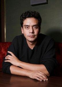 Jayro Bustamante - ©La Casa de Producción.