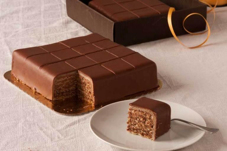 torte dolceroma austriache