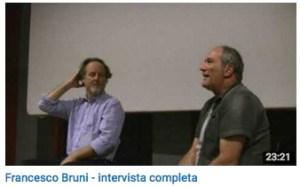 Bruni_youtube