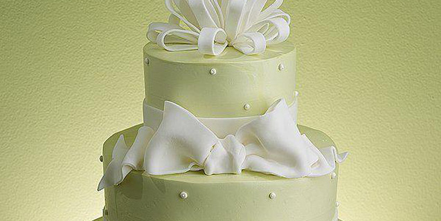Wedding Cakes   La Dolce Vita Custom wedding cakes for your special day