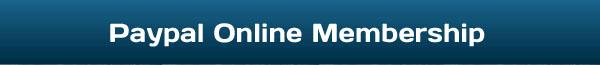 Paypal Online Membership