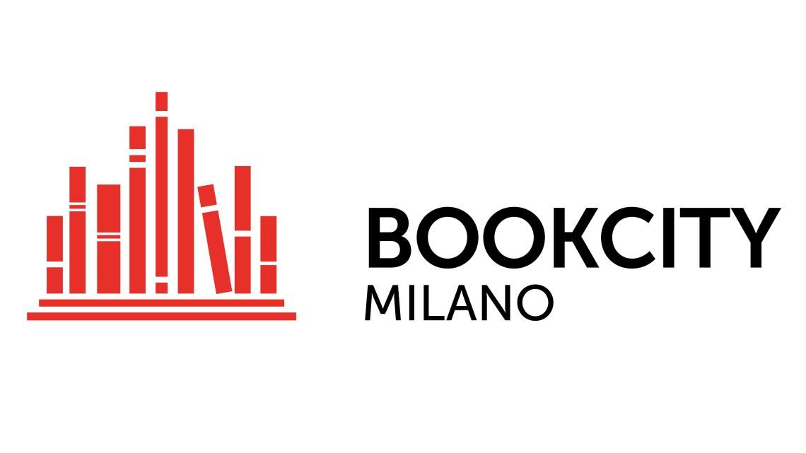 Tutti gli eventi da non perdere al BookCityMilano16