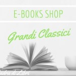 ebook shop grandi classici