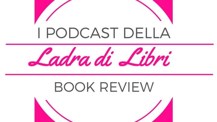 Le interviste della Ladra: Loredana Amodeo