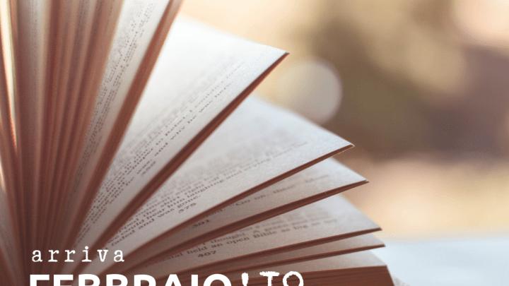 Il meglio del Covo deve ancora arrivare: musica, buone letture e indie