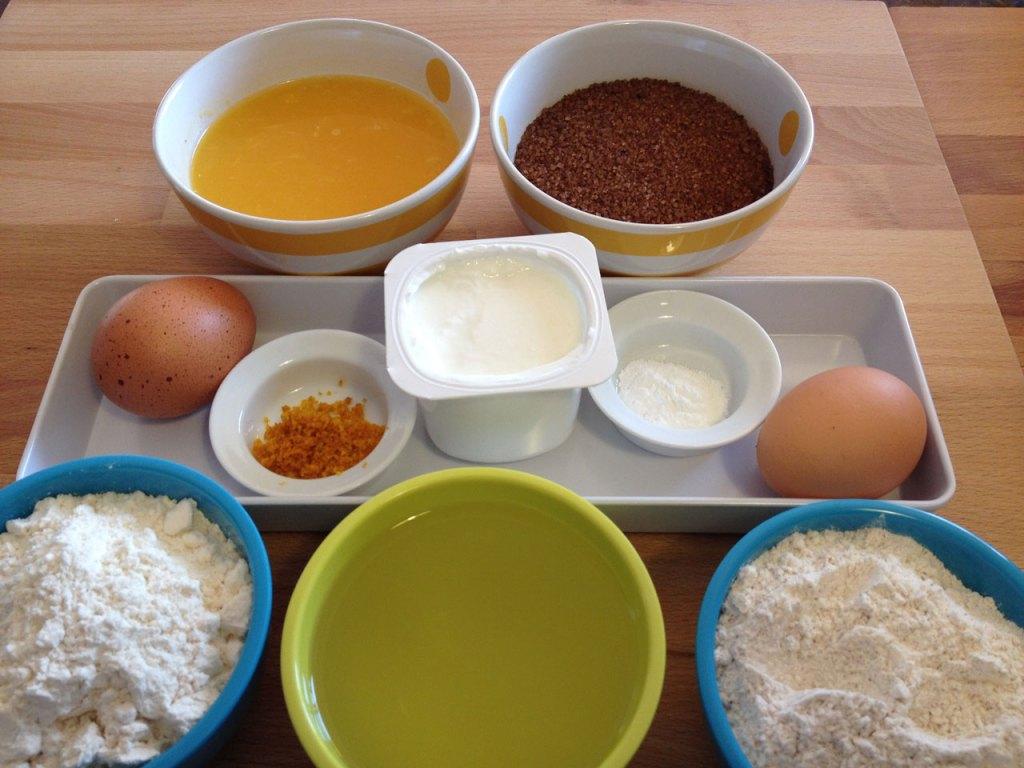 Ingredientes-bizcocho-naranja