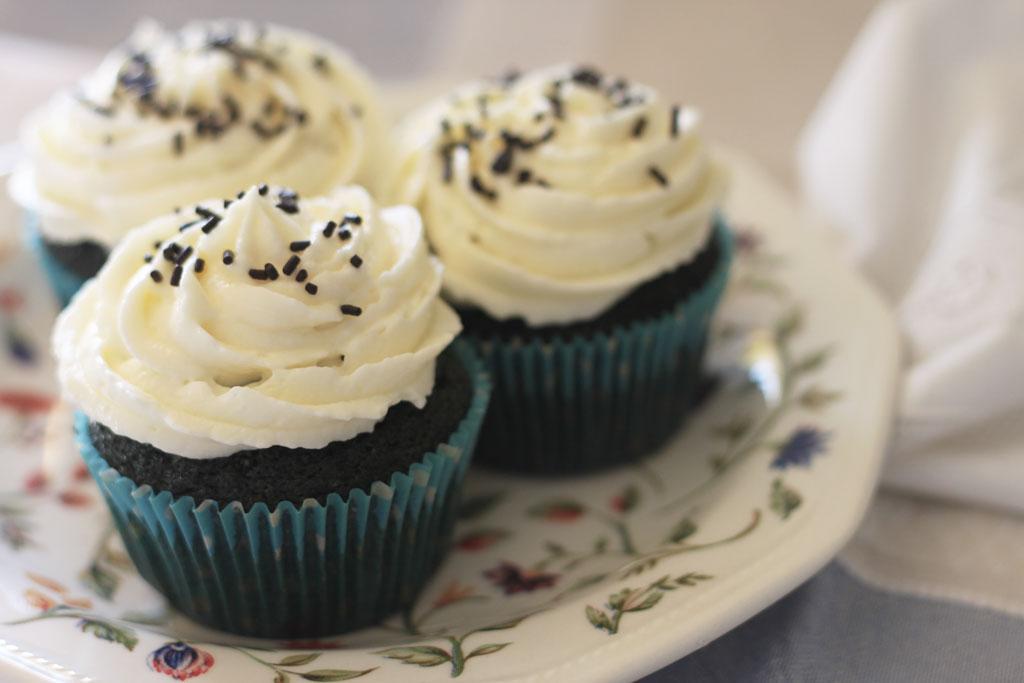 cupcake-blue-velvet