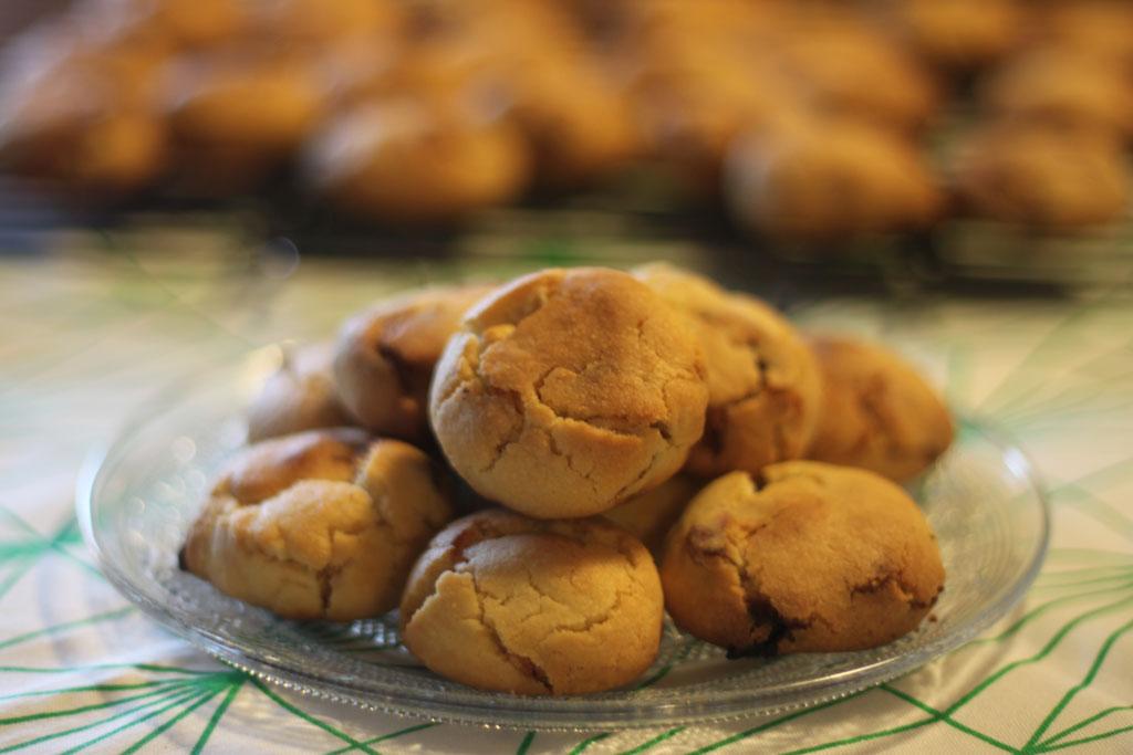 presentacion-galletas-albaricoque
