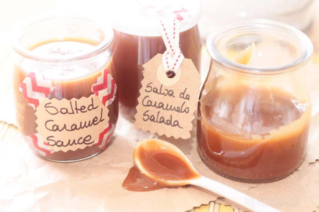 caramelo-salado-4