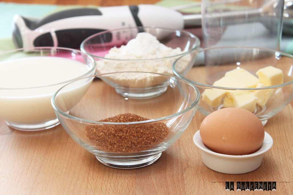 ingredientes-tortitas
