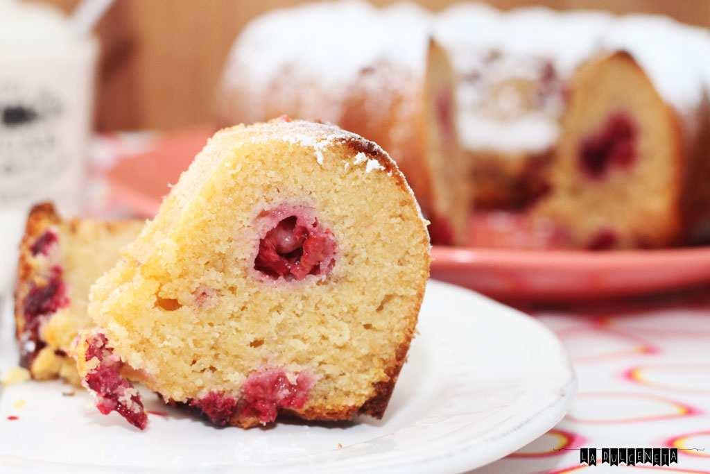 bundt-cake-frambuesa-1