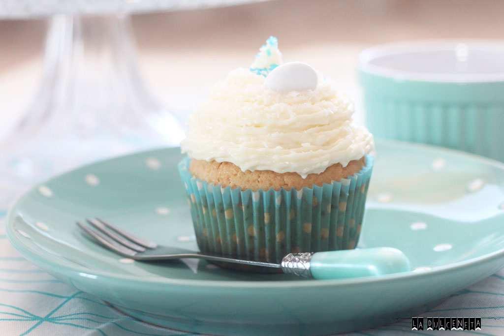 cupcakes-coco-5