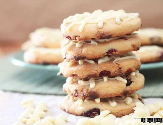 galletas-arandanos-choco-blanco-2