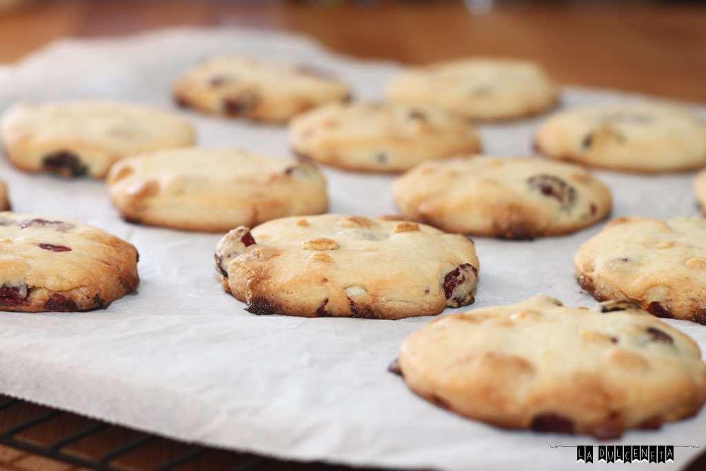 galletas-arandanos-choco-blanco-4