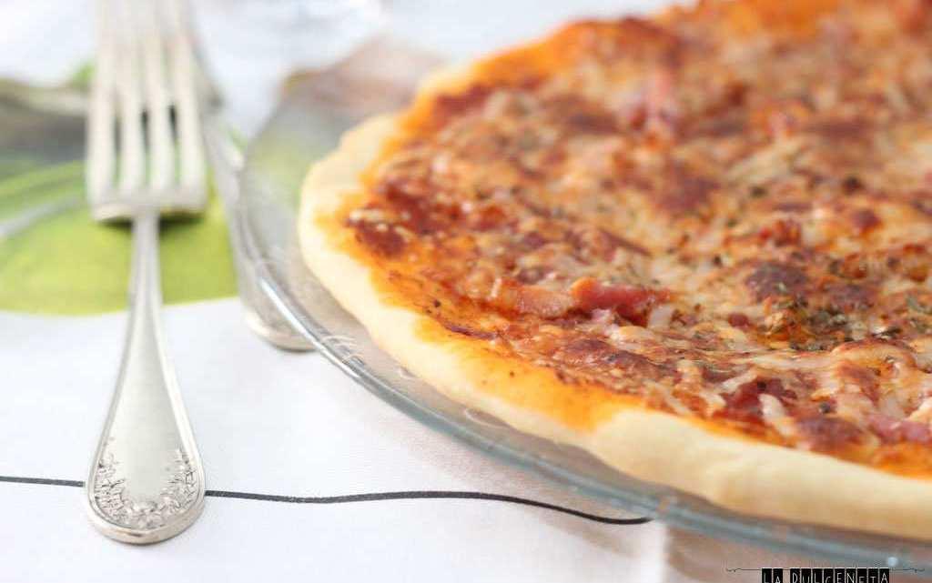 masa-pizza-1