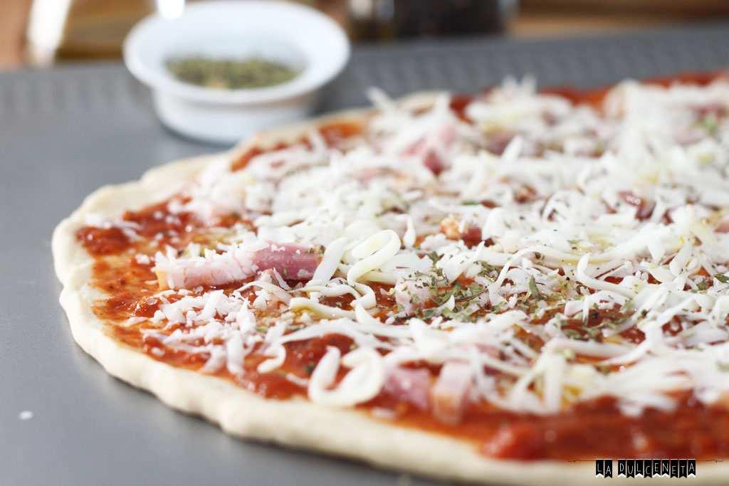 masa-pizza-4