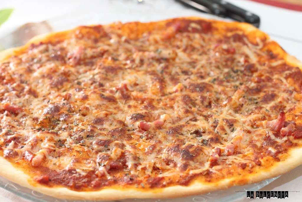 masa-pizza-7