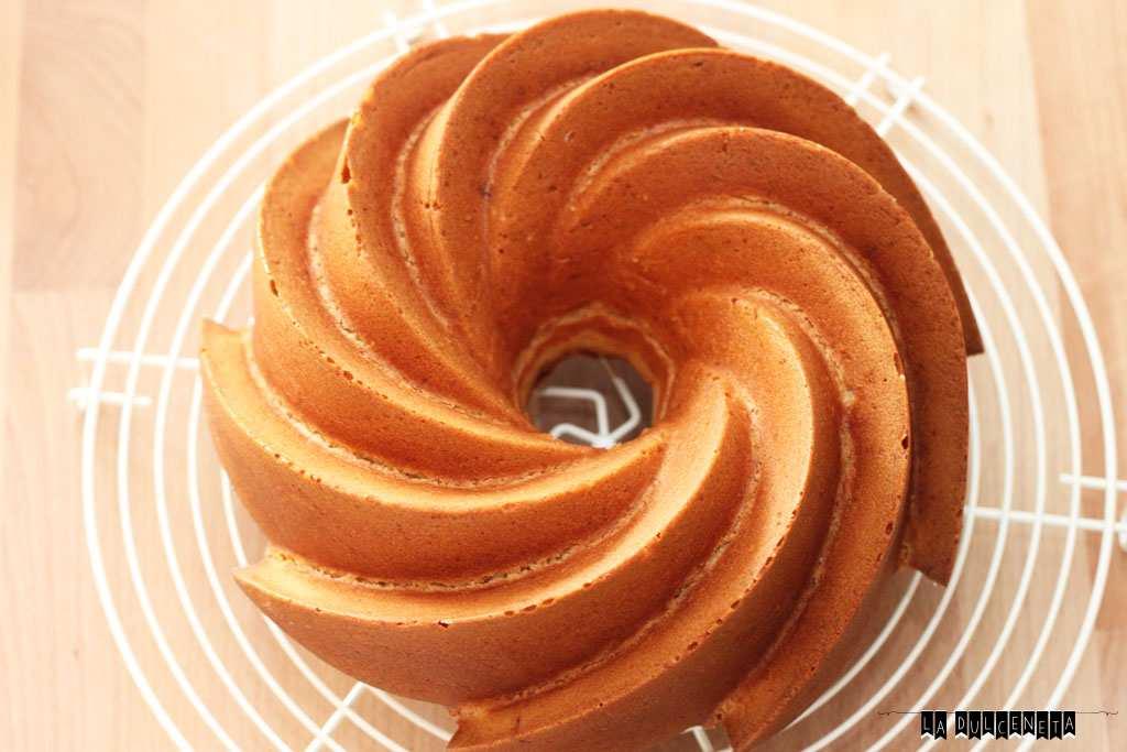bundt-cake-queso-lima-6