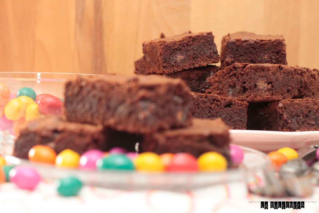 brownie-mms-5