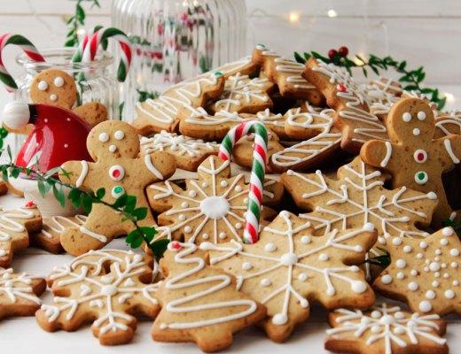 galletas-navidad-5