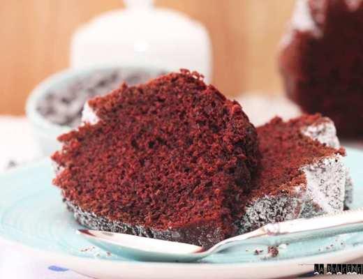 red-velvet-bundt-cake-1