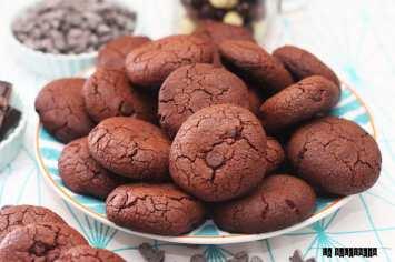 galletas-triple-chocolate-3