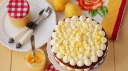 tarta-limon-lemon-curd-queso-3